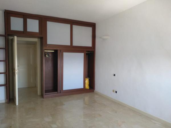 Trilocale in affitto a Lecce, Centro, 140 mq - Foto 15