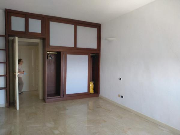Trilocale in affitto a Lecce, Centro, 140 mq - Foto 20