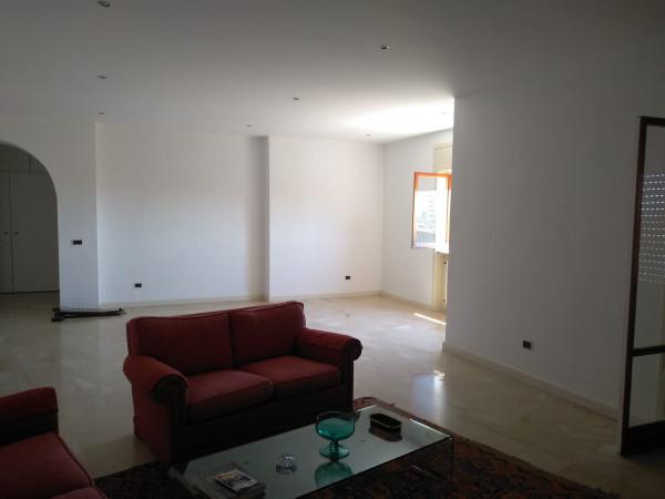 Trilocale in affitto a Lecce, Centro, 140 mq - Foto 6