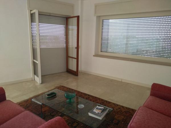 Trilocale in affitto a Lecce, Centro, 140 mq - Foto 8
