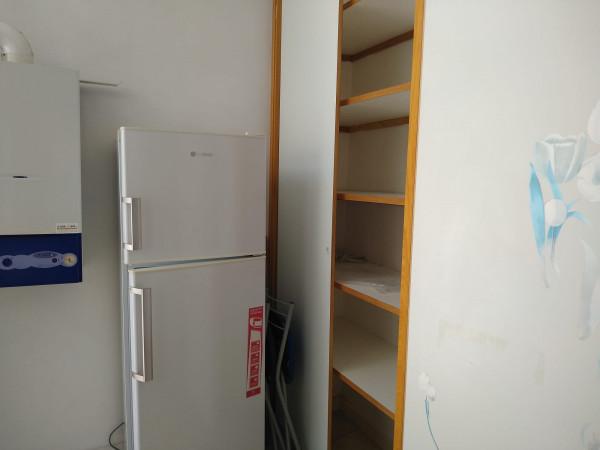 Trilocale in affitto a Lecce, Centro, 140 mq - Foto 10