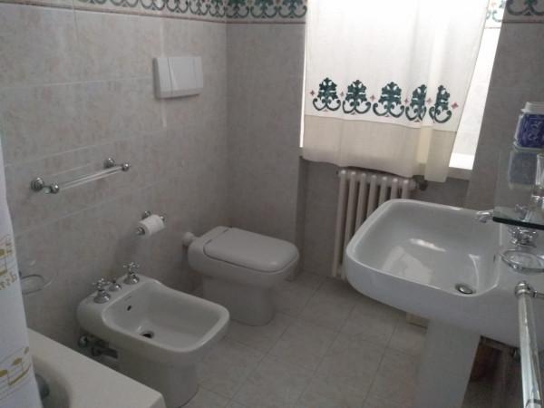 Trilocale in affitto a Lecce, Centro, 140 mq - Foto 13