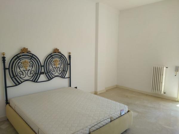 Trilocale in affitto a Lecce, Centro, 140 mq - Foto 16