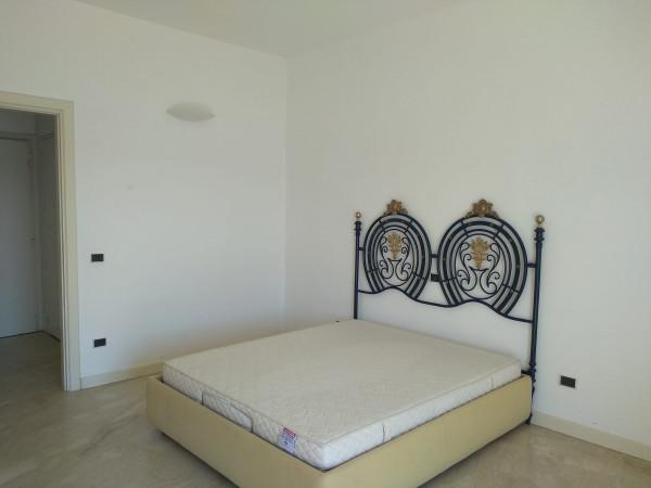 Trilocale in affitto a Lecce, Centro, 140 mq - Foto 17