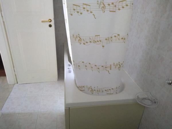 Trilocale in affitto a Lecce, Centro, 140 mq - Foto 5