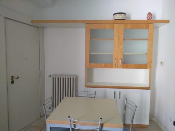 Trilocale in affitto a Lecce, Centro, 140 mq - Foto 11