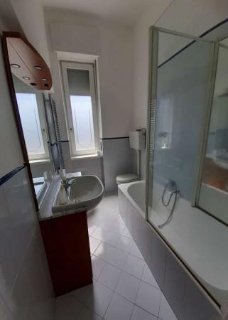 Appartamento in affitto a Milano, Missori, 90 mq - Foto 6