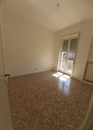 Appartamento in affitto a Milano, Missori, 90 mq - Foto 8