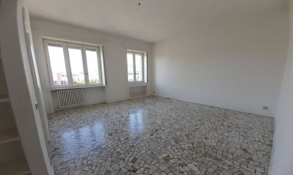 Appartamento in affitto a Milano, Missori, 90 mq - Foto 13