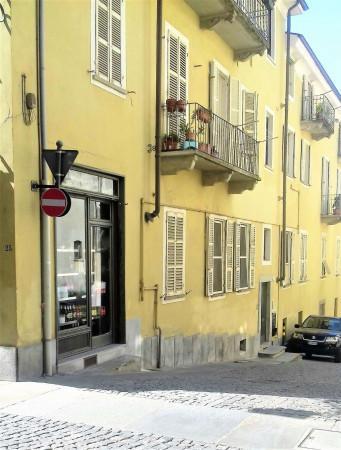 Appartamento in affitto a Moncalieri, 220 mq - Foto 12