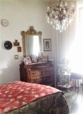 Appartamento in affitto a Moncalieri, 220 mq - Foto 9