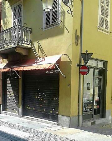 Appartamento in affitto a Moncalieri, 220 mq - Foto 13