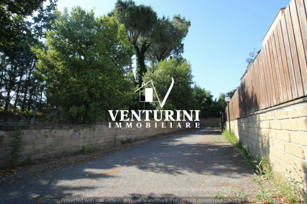 Appartamento in affitto a Roma, Santa Cornelia, 45 mq - Foto 3