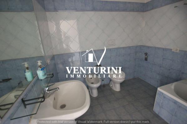 Appartamento in affitto a Roma, Santa Cornelia, 45 mq - Foto 10