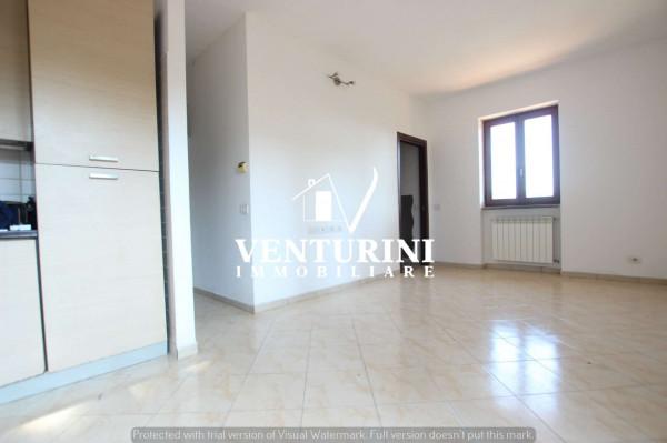 Appartamento in affitto a Roma, Santa Cornelia, 45 mq - Foto 14