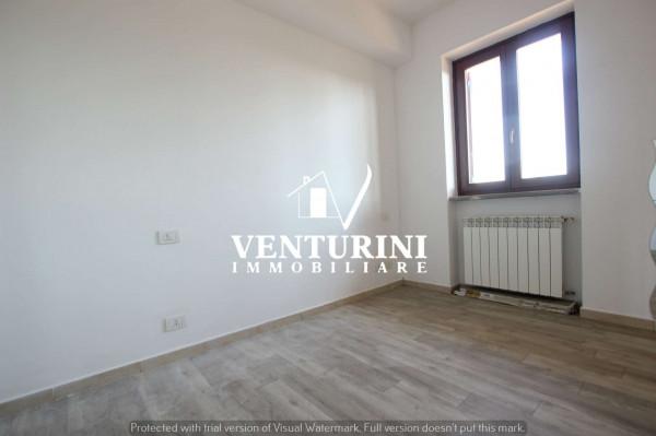 Appartamento in affitto a Roma, Santa Cornelia, 45 mq - Foto 12