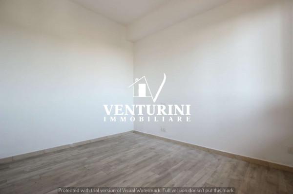 Appartamento in affitto a Roma, Santa Cornelia, 45 mq - Foto 11