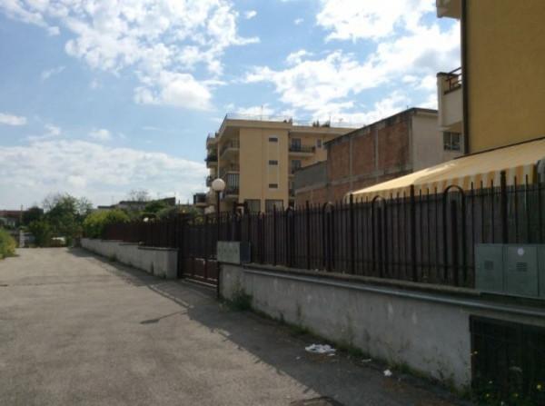 Appartamento in affitto a Somma Vesuviana, Mercato Vecchio, Con giardino, 120 mq - Foto 2