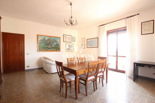 Appartamento in vendita a Roma, Prima Porta, 120 mq - Foto 21