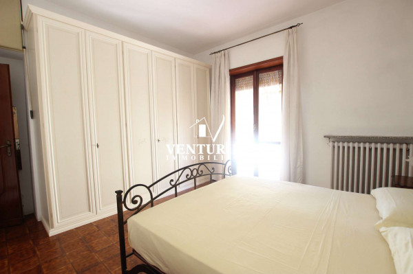 Appartamento in vendita a Roma, Prima Porta, 120 mq - Foto 12