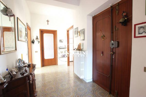Appartamento in vendita a Roma, Prima Porta, 120 mq - Foto 10
