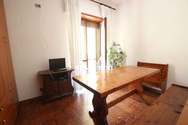 Appartamento in vendita a Roma, Prima Porta, 120 mq - Foto 17