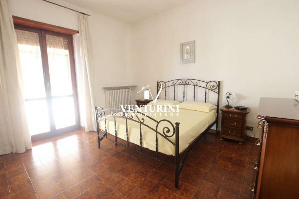 Appartamento in vendita a Roma, Prima Porta, 120 mq - Foto 14
