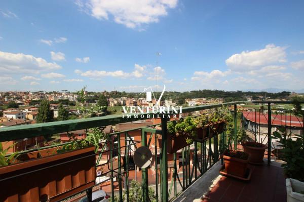 Appartamento in vendita a Roma, Prima Porta, 120 mq - Foto 6