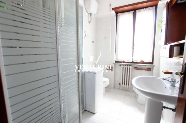 Appartamento in vendita a Roma, Prima Porta, 120 mq - Foto 8