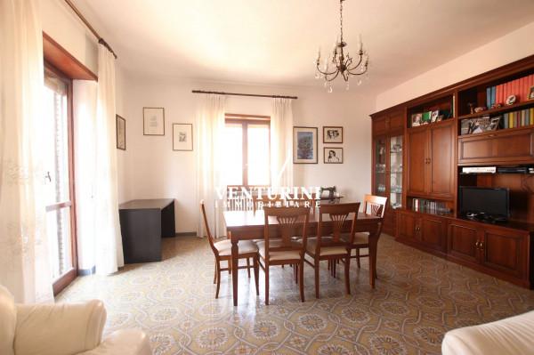 Appartamento in vendita a Roma, Prima Porta, 120 mq - Foto 20