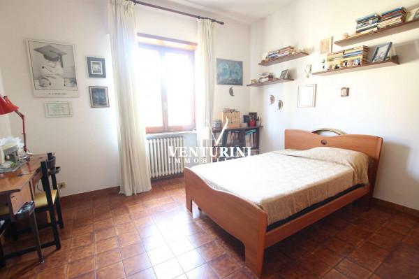 Appartamento in vendita a Roma, Prima Porta, 120 mq - Foto 15