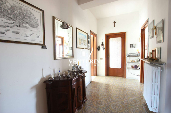 Appartamento in vendita a Roma, Prima Porta, 120 mq - Foto 11