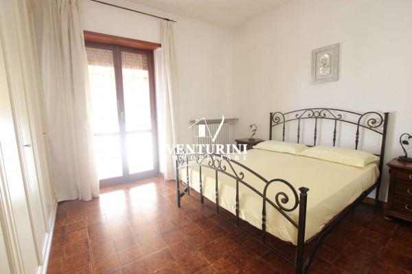Appartamento in vendita a Roma, Prima Porta, 120 mq - Foto 13