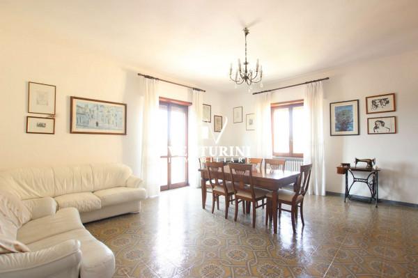 Appartamento in vendita a Roma, Prima Porta, 120 mq