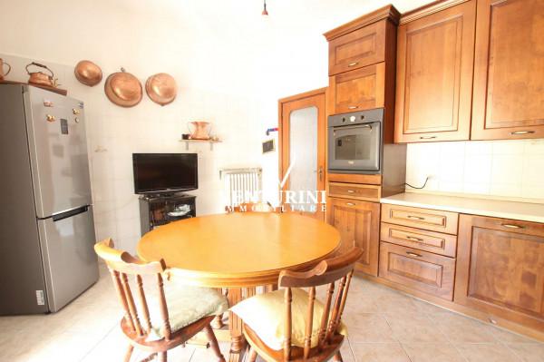 Appartamento in vendita a Roma, Prima Porta, 120 mq - Foto 18