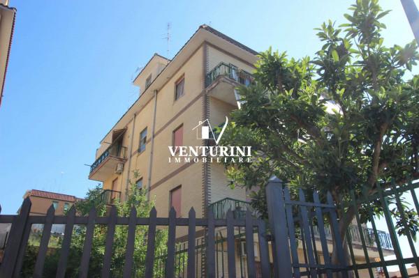 Appartamento in vendita a Roma, Prima Porta, 120 mq - Foto 4