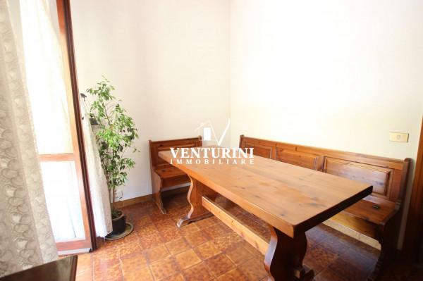 Appartamento in vendita a Roma, Prima Porta, 120 mq - Foto 16