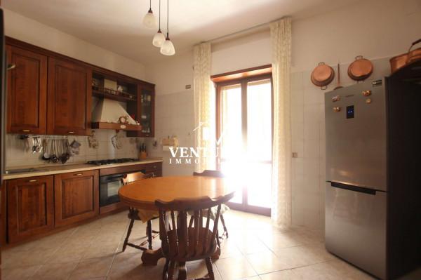 Appartamento in vendita a Roma, Prima Porta, 120 mq - Foto 19