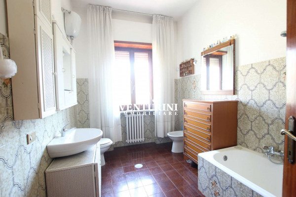 Appartamento in vendita a Roma, Prima Porta, 120 mq - Foto 9