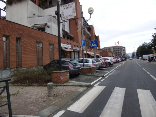 Appartamento in vendita a Borgaro Torinese, Viale Martiri, Con giardino, 105 mq - Foto 3