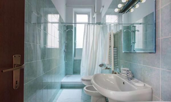 Appartamento in affitto a Milano, Sempione, Arredato, 65 mq - Foto 2