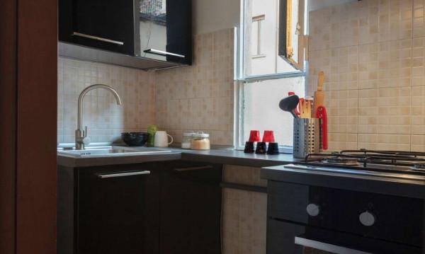 Appartamento in affitto a Milano, Sempione, Arredato, 65 mq - Foto 5