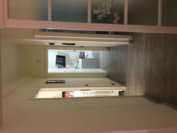 Appartamento in vendita a Genova, Lagaccio, 116 mq - Foto 19