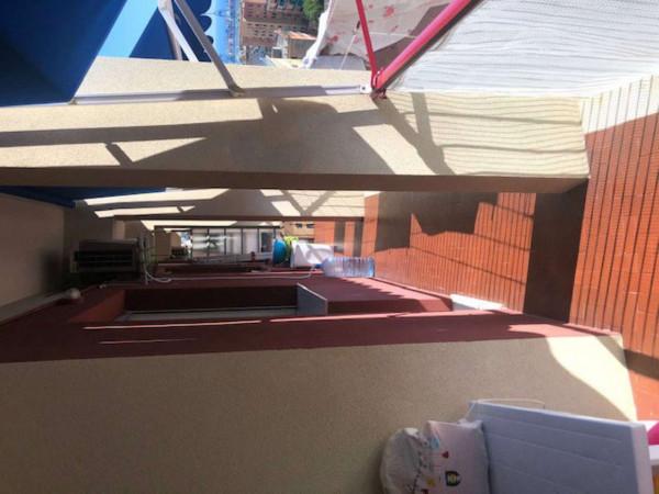 Appartamento in vendita a Genova, Lagaccio, 116 mq - Foto 8