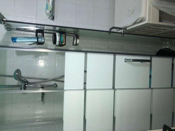 Appartamento in vendita a Genova, Lagaccio, 116 mq - Foto 17