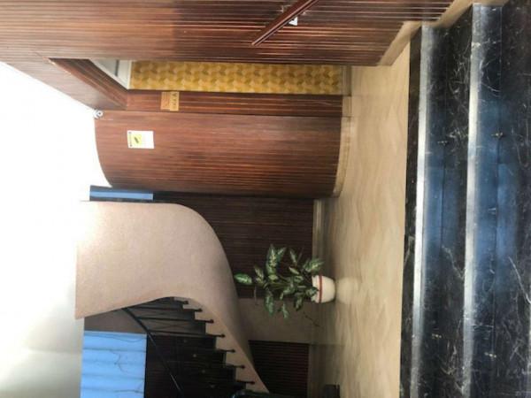 Appartamento in vendita a Genova, Lagaccio, 116 mq - Foto 11