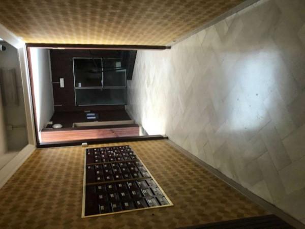 Appartamento in vendita a Genova, Lagaccio, 116 mq - Foto 12