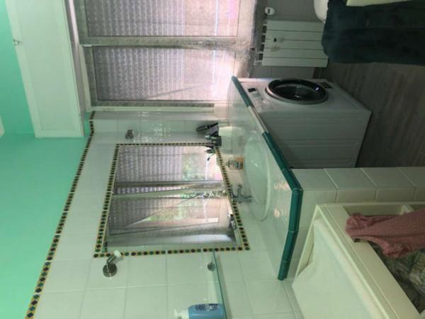 Appartamento in vendita a Genova, Lagaccio, 116 mq - Foto 13
