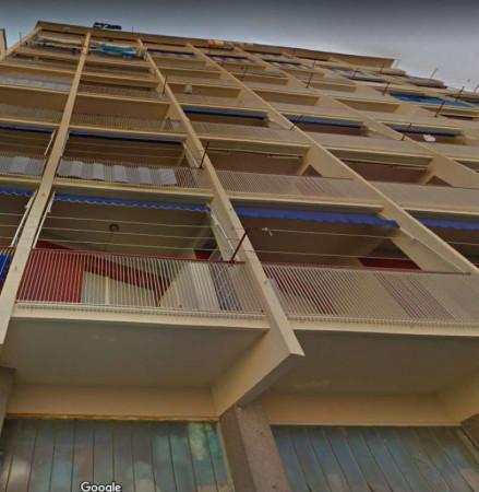 Appartamento in vendita a Genova, Lagaccio, 116 mq - Foto 2