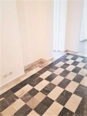 Appartamento in affitto a Torino, Piazza Solferino, 185 mq - Foto 4